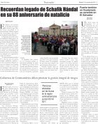 Edición 13 de octubre de 2018 - Page 5