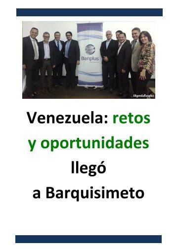 Diego-Ricol-Barquisimeto