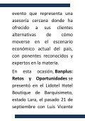 Diego-Ricol-Barquisimeto - Page 4