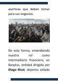 Diego-Ricol-Barquisimeto - Page 6