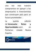 Diego-Ricol-Barquisimeto - Page 7