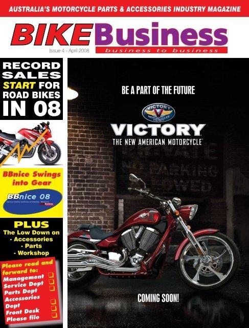 Motion Pro Motocross MX Enduro Bike Universal Japanese Bike Vortex Throttle Kit