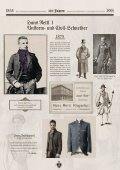 Jubiläums Kurier - 150 Jahre Rettl - Page 4