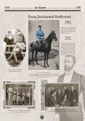 Jubiläums Kurier - 150 Jahre Rettl - Page 5