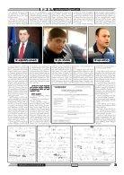 qronika+251 - Page 3