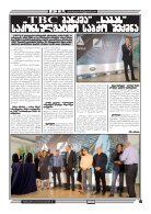 qronika+251 - Page 5