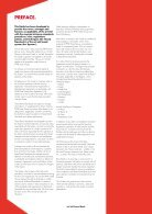 artotel_less_arty_issues_v2_180910 - Page 2
