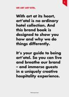 artotel_less_arty_issues_v2_180910 - Page 3