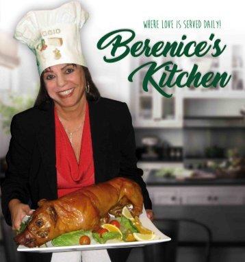 Livro-cozinha-da-Berenice-Inglês-jpg-1a