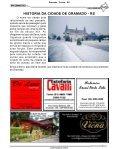 revista170 - Page 3