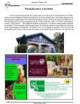 revista170 - Page 4