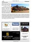 revista170 - Page 6