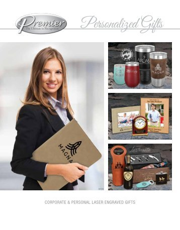 corporateGifts2