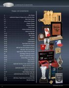 corporateGifts - Page 2