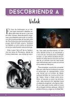 Universos Literarios Octubre 2018 - Page 6