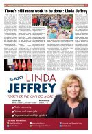 The Canadian Parvasi-issue 64 - Page 3