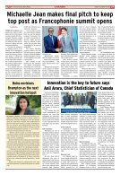 The Canadian Parvasi-issue 64 - Page 4