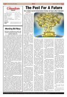 The Canadian Parvasi-issue 64 - Page 6