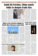 The Canadian Parvasi-issue 64 - Page 7