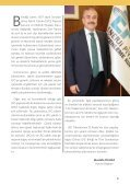 LPG Tüketicisinin El Kitabı - Page 5