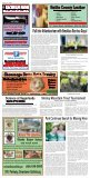 Smoky Mountains Around Town / October 2018 Issue - Page 6