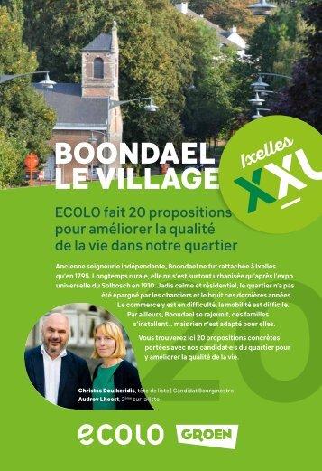Q_Boondael 2