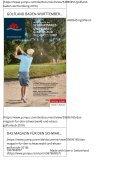 Golfland Baden-Württemberg 2018 - Schönes Spiel auf 90 Plätzen - Seite 2