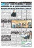 "Вестник ""Струма"" брой 240 - Page 3"