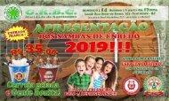convite dia 14-10-2018 ok