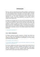 annie-besant-o-poder-do-pensamento - Page 4