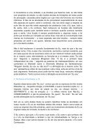 annie-besant-o-poder-do-pensamento - Page 5