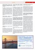 Outubro nº 246 - Page 5