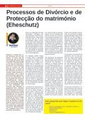 Outubro nº 246 - Page 6