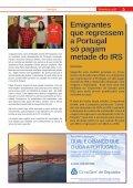 SETEMBRO nº 245 - Page 5