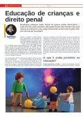 SETEMBRO nº 245 - Page 6