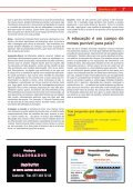 SETEMBRO nº 245 - Page 7