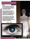 e-ArquiNoticias N° 40 - Page 2
