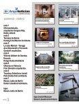 e-ArquiNoticias N° 40 - Page 4