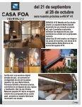 e-ArquiNoticias N° 40 - Page 5