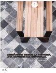 e-ArquiNoticias N° 40 - Page 6