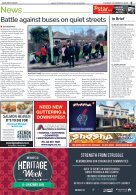 Nor'West News: October 16, 2018 - Page 3
