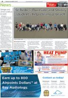 Nor'West News: October 16, 2018 - Page 4