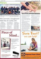 Nor'West News: October 16, 2018 - Page 5