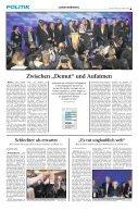 Aichacher Zeitung - Landtagswahl - Page 3