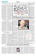 Aichacher Zeitung - Landtagswahl - Page 4