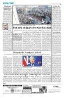 Aichacher Zeitung - Landtagswahl - Page 6