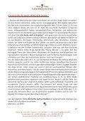 Die Suche nach al-Andalus - Teil V. - Persien - Wasserbau und paradiesische Gärten - Seite 4