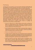 Die Suche nach al-Andalus - Teil V. - Persien - Wasserbau und paradiesische Gärten - Seite 7