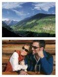 Pure Living - Alpin Living - Seite 2