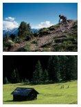 Pure Living - Alpin Living - Seite 4